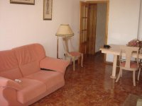 Town house for sale in San Isidro  (2)