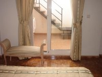 Town house for sale in San Isidro  (15)