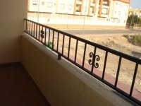 Town house for sale in San Isidro  (8)