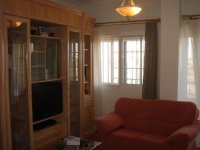 Town house for sale in San Isidro  (4)