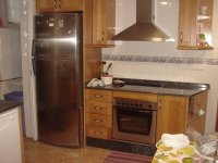 TOWN HOUSE FOR RENT IN CATRAL (4)