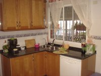TOWN HOUSE FOR RENT IN CATRAL (5)