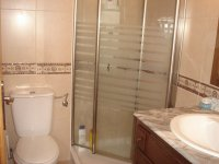 TOWN HOUSE FOR RENT IN CATRAL (7)