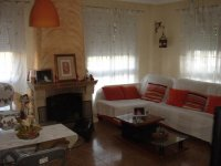 TOWN HOUSE FOR RENT IN CATRAL (1)