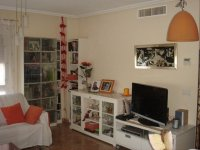 TOWN HOUSE FOR RENT IN CATRAL (2)