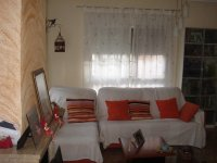 TOWN HOUSE FOR RENT IN CATRAL (3)