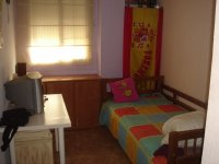 TOWN HOUSE FOR RENT IN CATRAL (8)