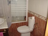 TOWN HOUSE FOR RENT IN CATRAL (9)