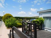 Stunning Benimar mobile home, with free car (8)