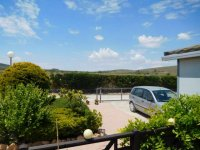 Stunning Benimar mobile home, with free car (10)