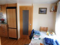 Stunning Benimar mobile home, with free car (13)