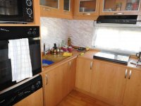 Stunning Benimar mobile home, with free car (15)