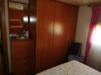 Stunning Benimar mobile home, with free car (19)