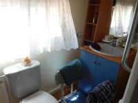 Stunning Benimar mobile home, with free car (20)