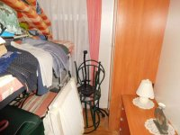 Stunning Benimar mobile home, with free car (22)