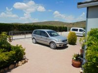 Stunning Benimar mobile home, with free car (24)