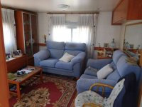 Stunning Benimar mobile home, with free car (30)