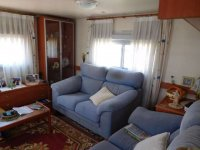 Stunning Benimar mobile home, with free car (32)