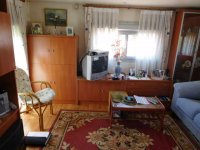 Stunning Benimar mobile home, with free car (33)