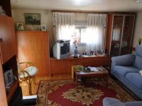 Stunning Benimar mobile home, with free car (34)