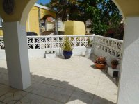 Mi-sol 2 bedroom bungalow with covered terraces and parking (18)