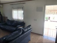 Palms 2 bedroom Chalet (39)
