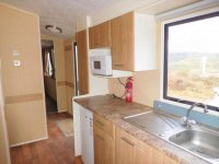 Willerby Rio 36ft x 12ft (6)