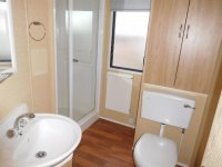 Willerby Rio 36ft x 12ft (7)