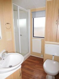 Willerby Rio 36ft x 12ft (8)