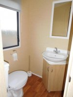 Willerby Rio 36ft x 12ft (12)