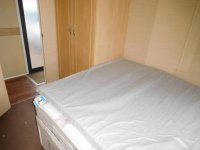 Willerby Rio 36ft x 12ft (14)