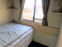 Willerby Rio 36ft x 12ft (15)