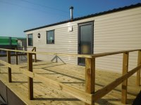 Willerby Rio 36ft x 12ft (1)