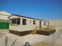Willerby Rio 36ft x 12ft (16)