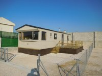 Willerby Rio 36ft x 12ft (19)