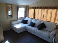 Willerby Rio 36ft x 12ft (17)