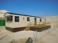Willerby Rio 36ft x 12ft (21)