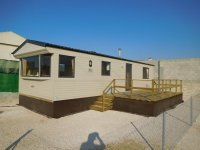 Willerby Rio 36ft x 12ft (22)