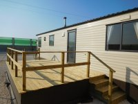 Willerby Rio 36ft x 12ft (26)
