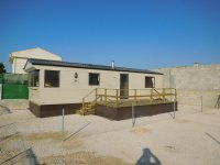 Willerby Rio 36ft x 12ft (24)