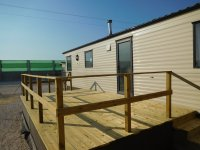 Willerby Rio 36ft x 12ft (28)