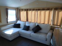 Willerby Rio 36ft x 12ft (27)