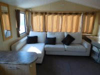 Willerby Rio 36ft x 12ft (3)