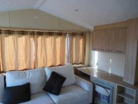 Willerby Rio 36ft x 12ft (29)