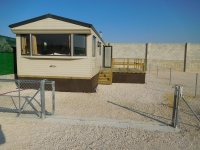 Willerby Rio 36ft x 12ft (31)