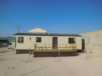 Willerby Rio 36ft x 12ft (30)