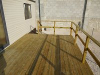 Willerby Rio 36ft x 12ft (33)
