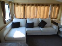 Willerby Rio 36ft x 12ft (2)