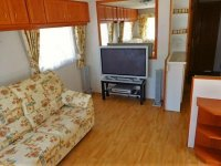 2 bed, 1 bath Mobile home to go to site of your choice (13)