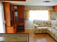 2 bed, 1 bath Mobile home to go to site of your choice (18)